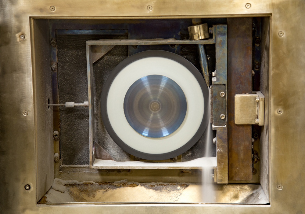 Open Imagination